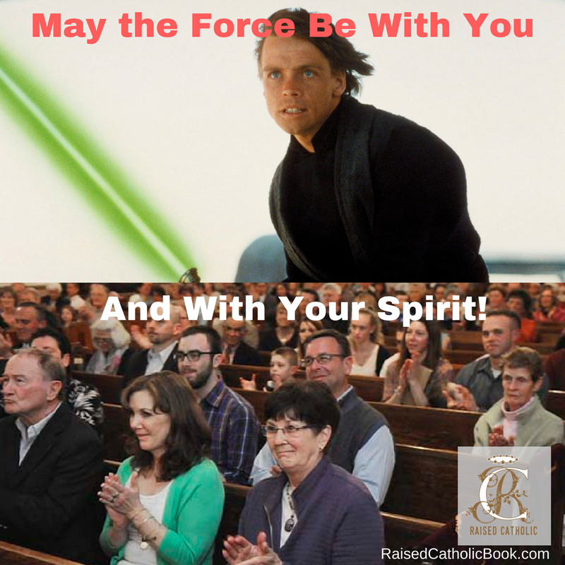 May the Force Be With You.png